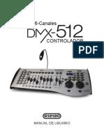 Mesa iluminacion DMX _Spanish_Manual_150430.pdf