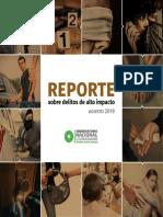 RMensual-Ags19_ Delitos Alto Impacto 2019 Agostp