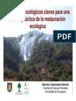 presentacion_mabustamante_sanchez.pdf