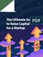Ultimate-guide-raising-startup-capital.pdf