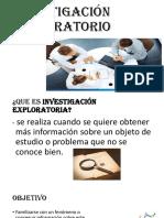 Investigación exploratorio.pptx