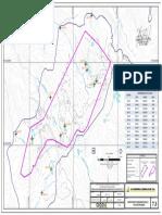 7.3 Monitoreo Hidrobiológico-Plan de Manejo-A3