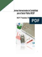 3. NICSP 17 Propiedades, Planta y Equipo [Modo de compatibilidad].pdf