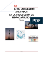 CURSO DE POLÍMEROS EN SOLUCIÓN 2015 VF.pdf
