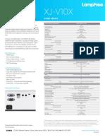 core_XJ-V10X_Spec_Sheet.pdf