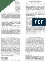 ORACOPN PARA RMPER CADENAS Y MALDICIONES ANCESTRALES E INTERGENERACIONAL.pdf