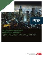 1VAG0002-DB_Single-phase overhead switches_Rev G.pdf