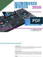 DDJT-Gear-Guide-2020.pdf