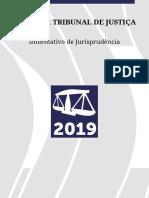 informativos 2019