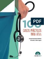 100 casos prácticos para ATVs.pdf