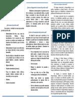 Informacion_sobre_el_prurito_anal.pdf