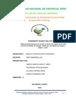 TRABAJO DE PROYECTO 1.docx