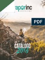 Catalogo_Vaporinc2.pdf