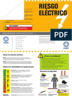 folleto-de-riesgo-electrico.pdf