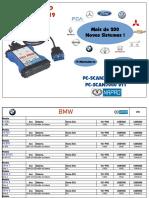 Atualizacao-PC-SCAN3000FL-V19-PC-SCAN7000-V11-Novembro-2019 2