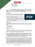 Edital_Cursos_Tecnicos_-_Noturno_1sem18.pdf