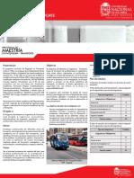 MaestraEnIngenieraTransporte-2016