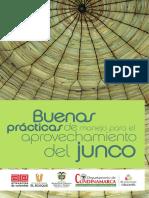 5506_cartilla_junco_mayo_25