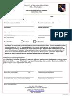 approved_program_form