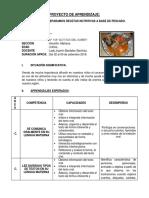 Completo_PROYECTO PESCAEDUCA 3 AÑOS - JAZMIN