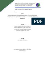 FLUJO DE FLUIDOS EN UN MEDIO POROSO.docx