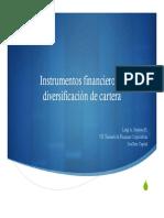 Instrumentos-Financieros-Diversificacion-Cartera