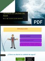 Criterios_de_calidad_del_agua.pdf