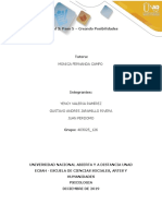 Unidad 3-Paso 5- Creando Posibilidades (2)