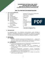 SILABO TESIS I%2c 2016-II