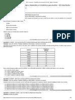 TEC Concursos - Questões para concursos, provas, editais, simulados_ 2