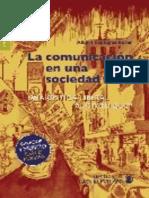 Daniel Esplugas_La Comunicacion en Una Sociedad Libre