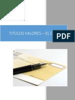 2._TRABAJO_DE_INVESTIGACION-ELCHEQUE_TIT.docx