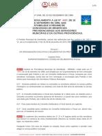Decreto-3406-1986-Uberlandia-MG-consolidada-[05-10-1992]