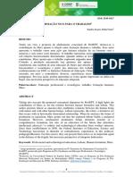 02 - Formação no e para o trabalho.pdf