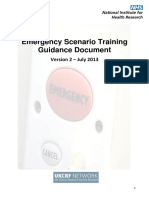 EST-Guidance-document-Version-2.pdf