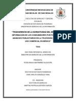 FDCS-M-2016-1115 Tesis sobre derecho y publicidad.pdf