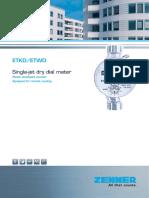 BRO_ETK-D_EN.pdf