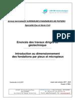 ENSIP_20-_20Fondations_20profondes_20-_20Enonc_C3_A9s_20des_20TD_20-_20Version_20du_2011_12_2017 (2)