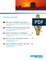 MA_VMT_IMF
