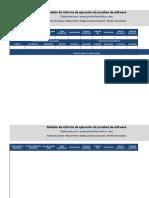 PMOinformatica Modelo de informe de ejecución de pruebas de software.xlsx