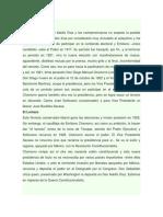 Guerra Constitucionalista.docx