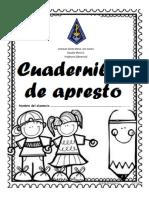 PORTADA CUADERNILLO 2019.docx