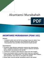 Akuntansi-Murabahah.ppt
