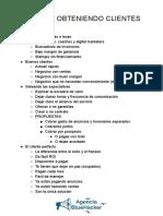M_dulo_3_-_Obteniendo_Clientes.pdf