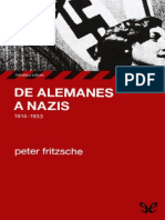 De alemanes a nazis - Peter Fritzsche.pdf