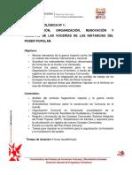 Guía metodológica 1 Renovacion CC 050619 DEFINITIVA