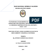 Flotacion inversa silece.pdf