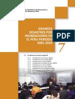 doc1855-7.pdf