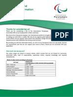 Information+on+salary_green_v2.pdf