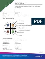 1859218-2_TE640Z1F-WTM2-AP.pdf